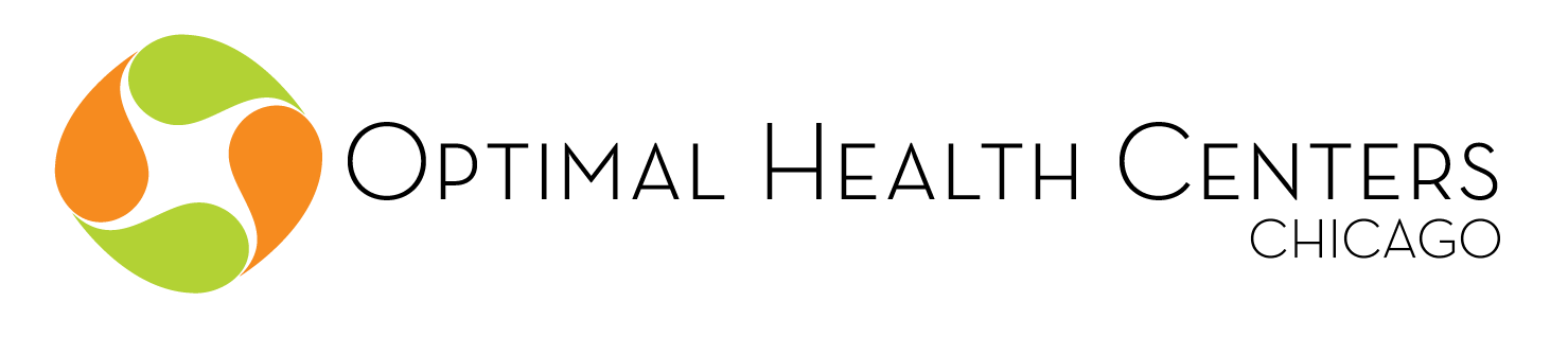 Optimal Health Centers
